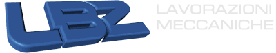 http://www.lbzweb.it/wp-content/uploads/2015/09/logo_LBZ-PIC2.png